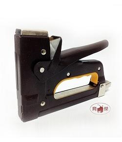 MAX釘槍 TG-A 日本製