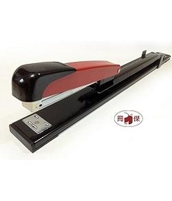 長臂式訂書機 11-1053-10 (3號訂書針) 桌上型