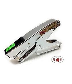 剪刀式訂書機 No.1099 3號針(大)釘書機