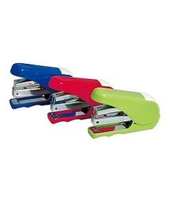 三木98138 省力型訂書機(迷你款) 3號訂書針(大)