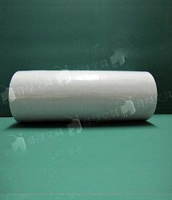 標價機 雙排使用貼紙 2Y (適用各廠牌) 10捲入(條)