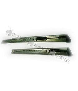 MK-9958-1 美工刀 小型 | 金屬造型