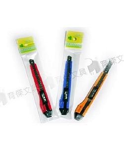 YJ-01 美工刀 小型 | 輕便美工刀