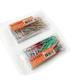 迴紋針類 YJ-OA盒系列