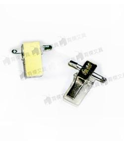 貼夾 | 海棉貼夾-附別針(100入) 識別證夾 | 證件夾