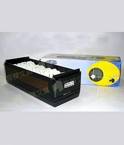 YJ 名片盒 | 名片整理盒 | 名片收納盒 800名