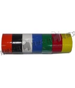 YJ-OPP彩色膠帶 | 有色膠帶(寬48mm) 2
